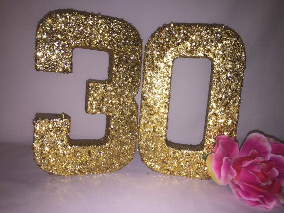 Diwali 2017 Special 3 Spectacular Themes For A Sparkling: Best 25+ 30th Birthday Decorations Ideas On Pinterest