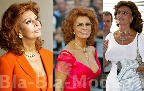 """Самая большая ошибка женщин за 40 - это думать что """"мода только для молодых"""", одеваться несовременно, выискивая примеры """"мода для тех кому за ..."""". Девочки, дорогие, мода - она для всех возрастов.Коко Шанель: """"Молодежная мода - плеоназм; старческой моды не..."""