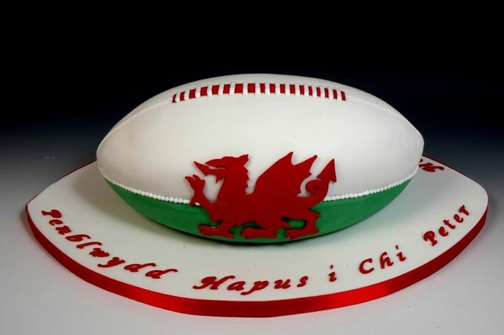 Google Image Result for http://cdn.cakecentral.com/e/e2/e2052632_modulescopperminealbumsuserpics18422Peters_Welsh_Rugby_Cake.jpeg