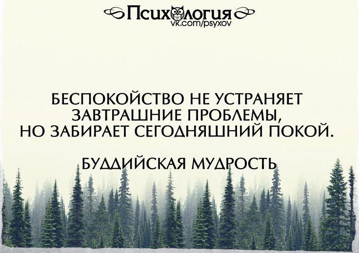 Сохранённые фотографии Wind – 1 549 фотографий | ВКонтакте
