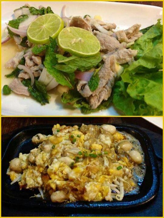 14 best thai food images on pinterest food networktrisha thai foods forumfinder Gallery