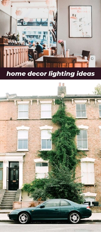 Home Decor Lighting Ideas 517 20181029080032 62 Home Decor Planner