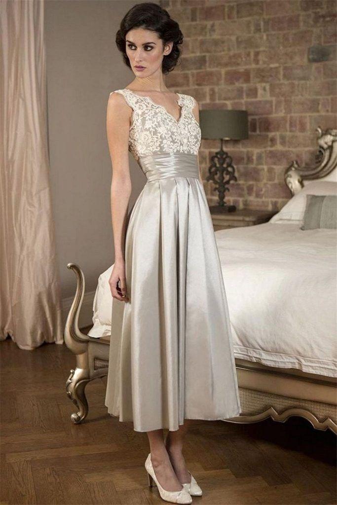 Mutter Der Braut Kleider Outfits Ideen Für Den Sommer