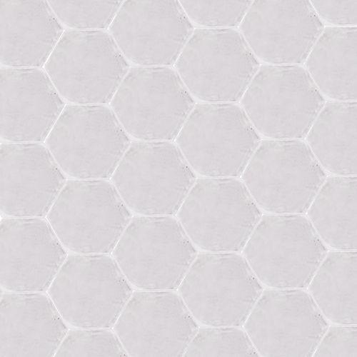 carreau ciment - existe en blanc, bleu, gris, noir - Encaustic Cement Tiles - Amethyst Artisan - New York