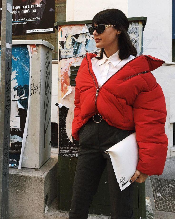 Fashion design.⠀⠀  info@mariabernad.com Madrid