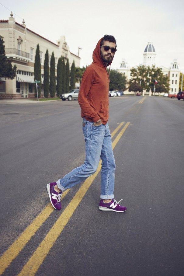 Hot in Heels » 10 goede redenen om de New Balance 996 te dragen