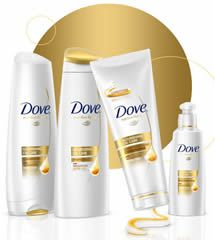 $2 OFF Any (1) Dove Shampoo, Conditioner or Styling Product Coupon on http://www.icravefreebies.com