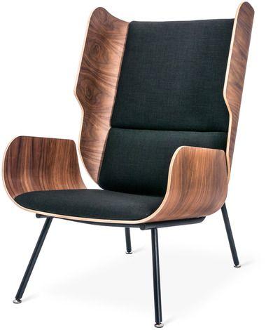 elk chair furniture chairsmodern