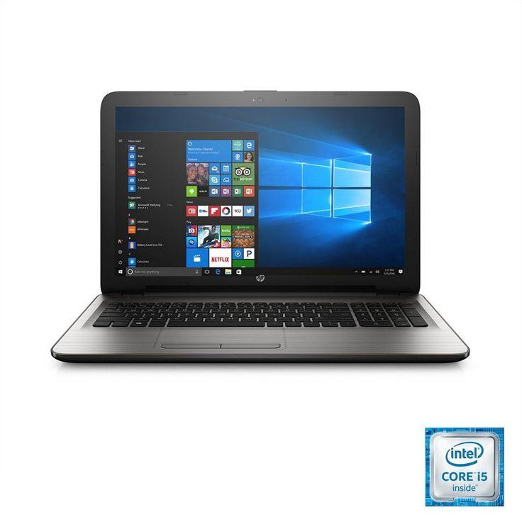 HP Notebook 15-ay011nr Price in Ebay, Amazon, Walmart, Bestbuy, Newegg - Get the best price at #BestPriceSale #Deals