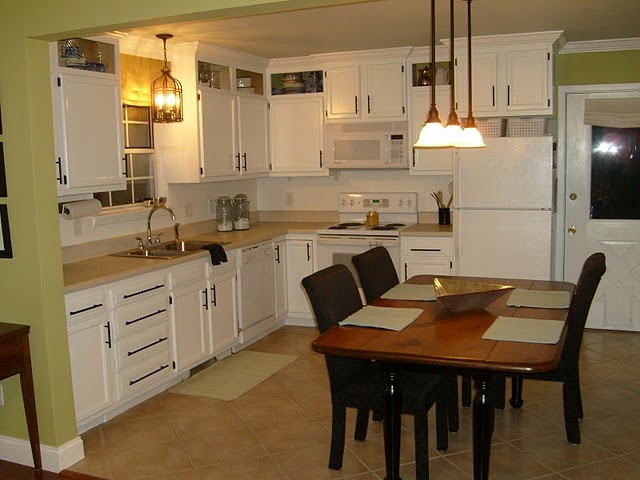 133 best updating cabinets - molding images on pinterest | kitchen