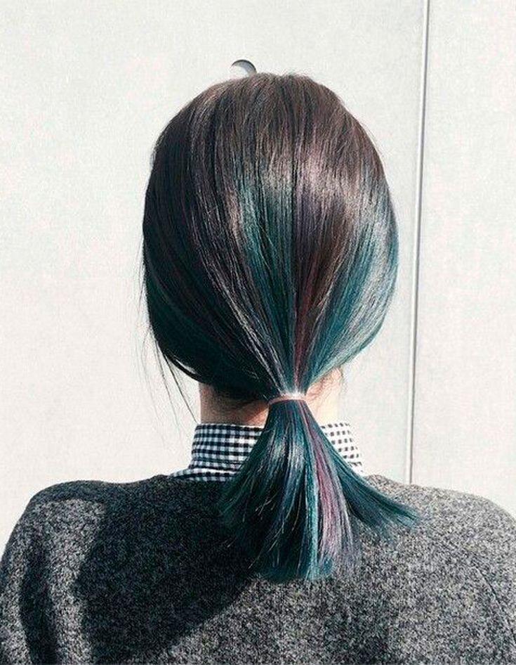 Coiffure Cheveux mi-longs – Cheveux mi-longs: nos idées de coiffure …..