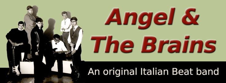 www.angelandthebrains.com