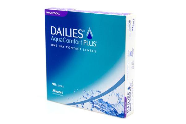 Focus Dailies Aqua Comfort Plus Multifocal (90) http://www.moodoptic.es/Lentillas-de-contacto/focus-dailies-aqua-comfort-plus-multifocal-90.html http://www.moodoptic.es/Lentillas-de-contacto/diarias http://www.moodoptic.es/Lentillas-de-contacto