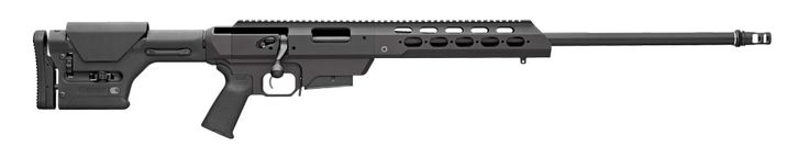 MODEL 700™ TACTICAL CHASSIS - this will be my next buy!!!!! .308 win mag