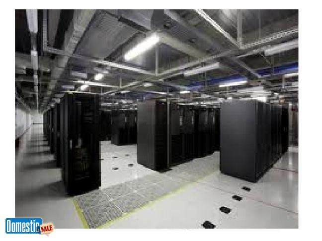 Server Room Construction : Best images about datacenter server room products on
