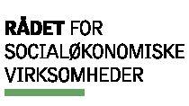 Logo for Rådet