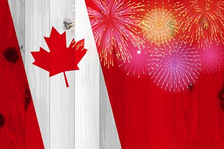 Mix a Caesar, cook a lobster and more things every Canadian should know how to do this Canada Day
