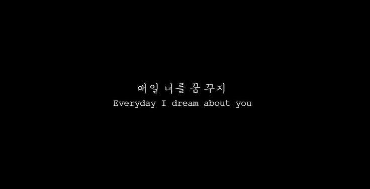 "k-lyrics-xox: "" -Mansae, Seventeen- """