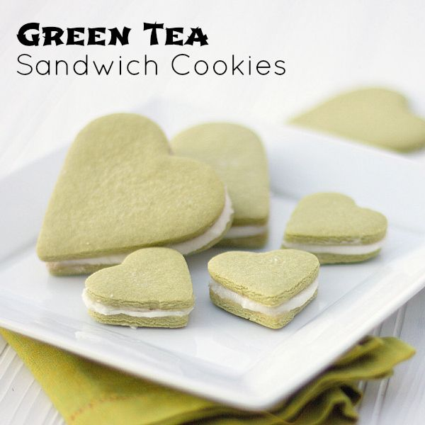 82 best images about ϙ• GreenTea •ϙ on Pinterest | Green ...