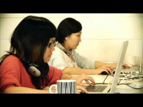 Can hand written detection plagiarism gcse