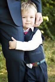 Afbeeldingsresultaat voor trouwfoto's met kinderen