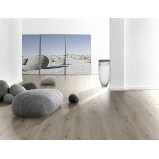 die besten 25 laminatboden kaufen ideen auf pinterest laminatboden farben vinyl eiche und. Black Bedroom Furniture Sets. Home Design Ideas
