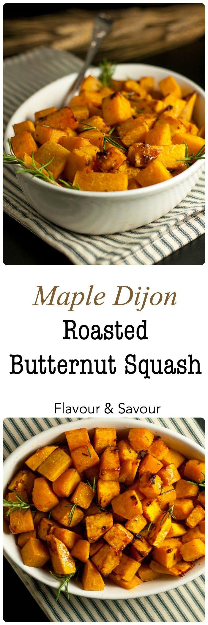 ... about Side Dishes Recipes on Pinterest | Bacon, Asparagus and Cabbages