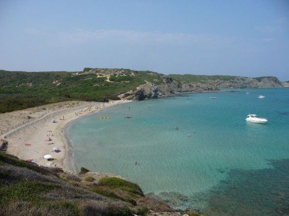 36 best Menorca Diferente images on Pinterest | Menorca, Balearic ...