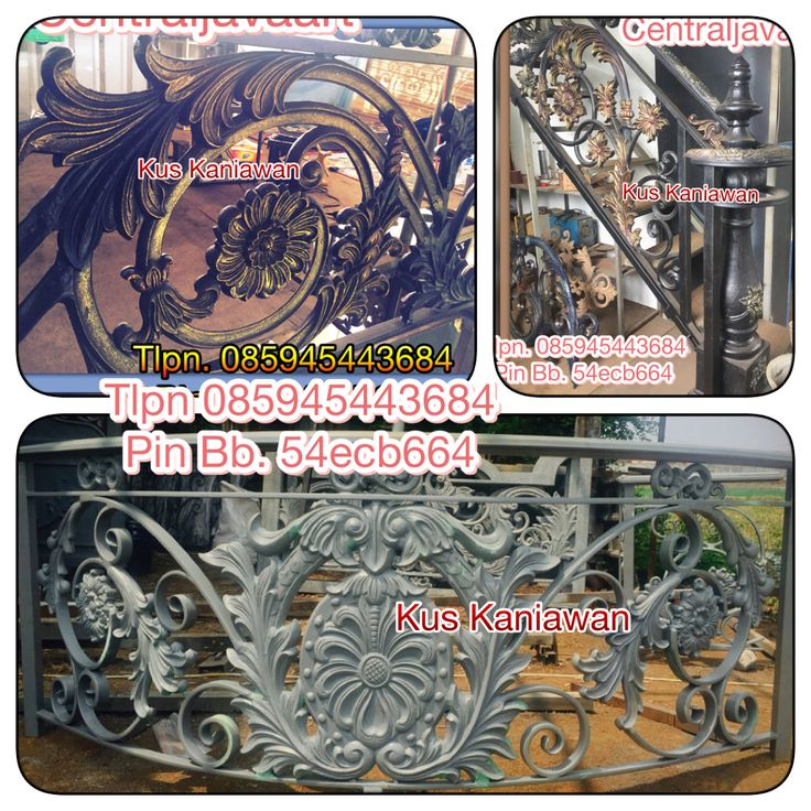 http://ornamenalluminium.blogspot.com/