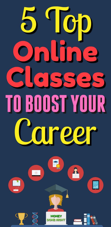 Top Online Classes Career | Best Online Classes Career | Top Online Courses Job | Top Online Classes Job | Top Online Classes Job | Best Online Classes Job | Top Online Courses Career | Top Online Classes Career