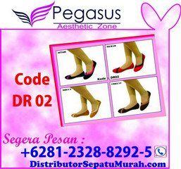 Sepatu Wanita, Sepatu Wanita Online, Sepatu Wanita Murah, Sepatu Wanita Terbaru, Sepatu Wanita Branded, Sepatu Wanita Import, Sepatu Wanita Murah Online, Sepatu Wanita Branded Murah, Sepatu Handmade, Sepatu Wanita Asli Pesan SEGERA Disini:  Ibu Zubaidah +6281 232 882 925 (Simp) +6285 649 937 987 (WA)  TRENDY | CASUAL | CHIC | COMFORTABLE | FASHIONABLE