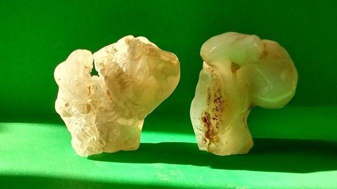 Nano Aquascaping Stone Translucent All natural Quartz #QUA2T   #aquascaping #aquarium #lavarocks #lava  #aquariumrocks #vivarium #paludarium #paludariums #rocks #stones #aquascapingstones #aquariumrocks #aquariumstones #aquascapers #cichlids #stackingstones #cichlidcaves #plantfriendly #porous #porousstone #zeolite #flowerhorn #saltwater #freshwater #aquariumgroups #fishlovers #reefrocks #stackingrocks #ledgestones #ledgerocks #stackingledgerocks #biotope #nanotanks #fishtanks #aquariumtanks