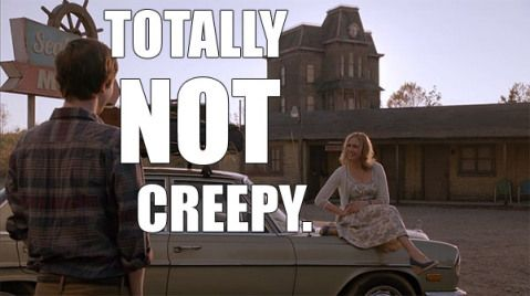 Bates Motel season 1 | TV Review: Bates Motel Season 1 Episode 1 | I Just Hate Everything