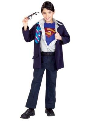 Clark Kent  Superheroes   Party Superstores