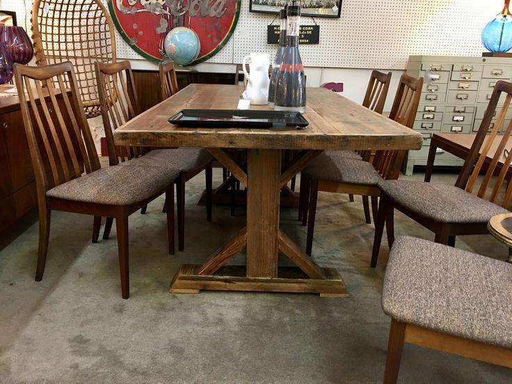Dining Table Dallas Tx Dining TablesDining Room Furniture Dallas