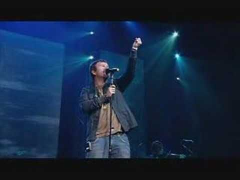 Casting Crowns  Praise You In This Storm  (live)