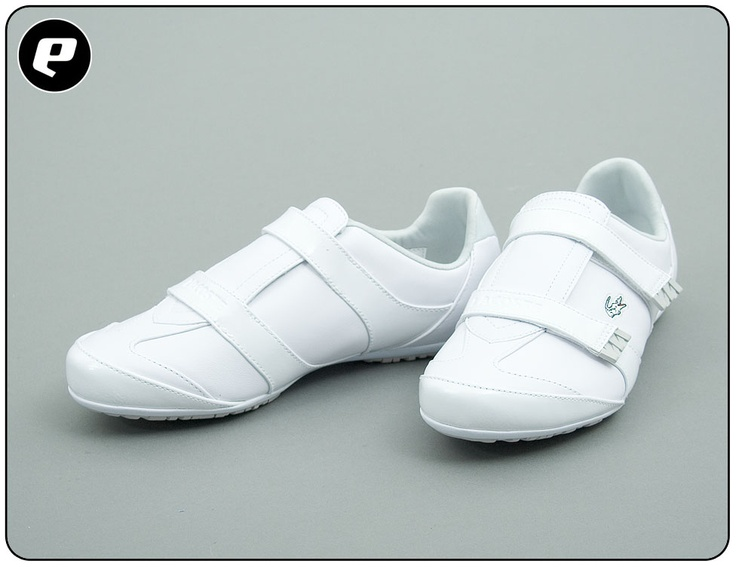 8 best images about nursing shoes on s