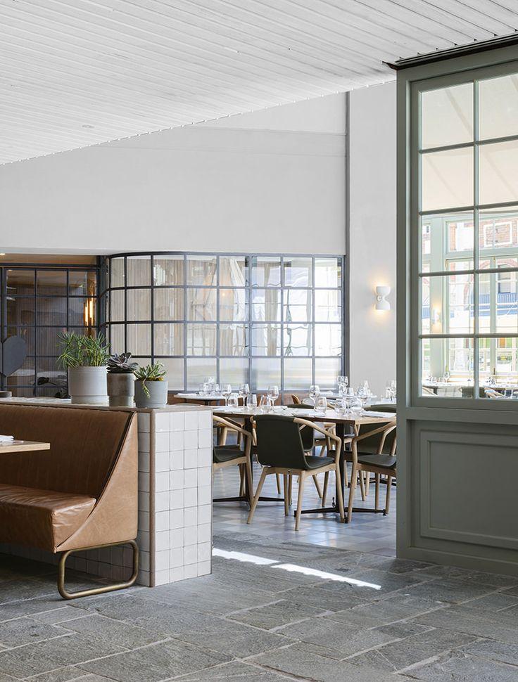 SJB | Projects - Buena Vista Hotel Australia