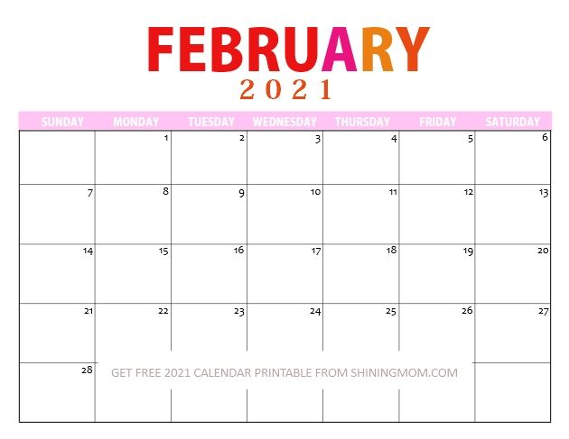 Lovely 2021 Printable Calendar Pdf To Use For Free In 2020 Printable Calendar Pdf Printable Calendar Calendar Pdf