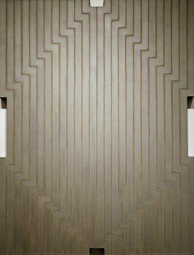 screen/wall texture