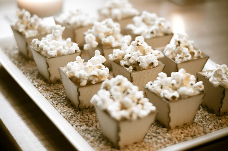 Snacks And Libations Print Works Bistro And Proximity Hotel Playful Snacks Create A Relaxing And Fun Atmosphere For Guests Es Favorite Snack Food Snacks