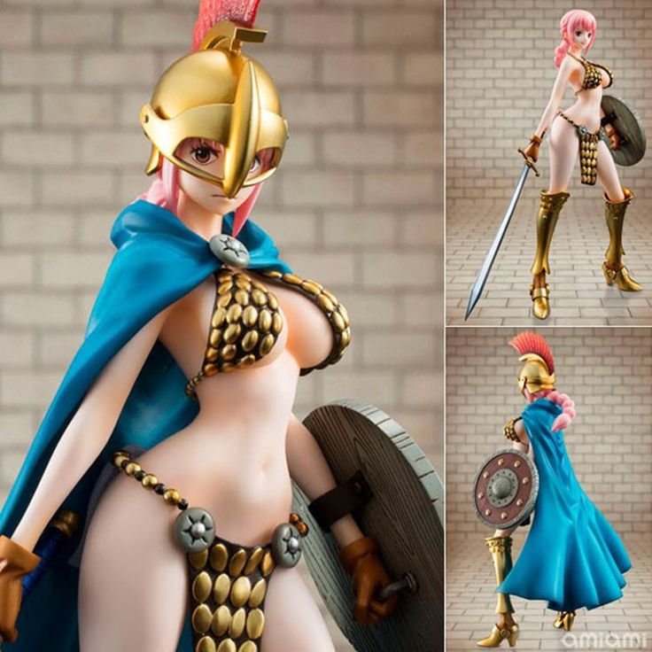 "Pas cher 2016 24 cm Anime One Piece POP Sexy gladiateurs Rebecca Action Figure Sexy gladiateurs Rebecca Hawkins Action Figure brinquedos jouets, Acheter  Jouets-figurines et figurines articulées de qualité directement des fournisseurs de Chine:Free Shipping Anime One Piece Dracule Mihawk PVC Action Figure Collection Toy 6""15CM New in Box ka0201USD 31.49/pieceFre"