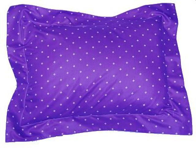 Sew the Perfect Pillow with Free Patterns: Free Pattern & Directions To Sew Flanged Pillow Shams