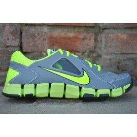 Buty sportowe do biegania Nike Flex Show Tr 2 Numer katalogowy: 610226-015
