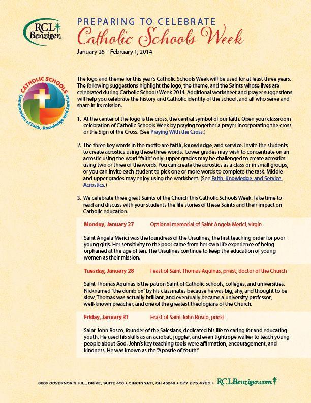 St  Stephen Protomartyr School   At St  Stephen Protomartyr     Soapboxie Value Education Essay