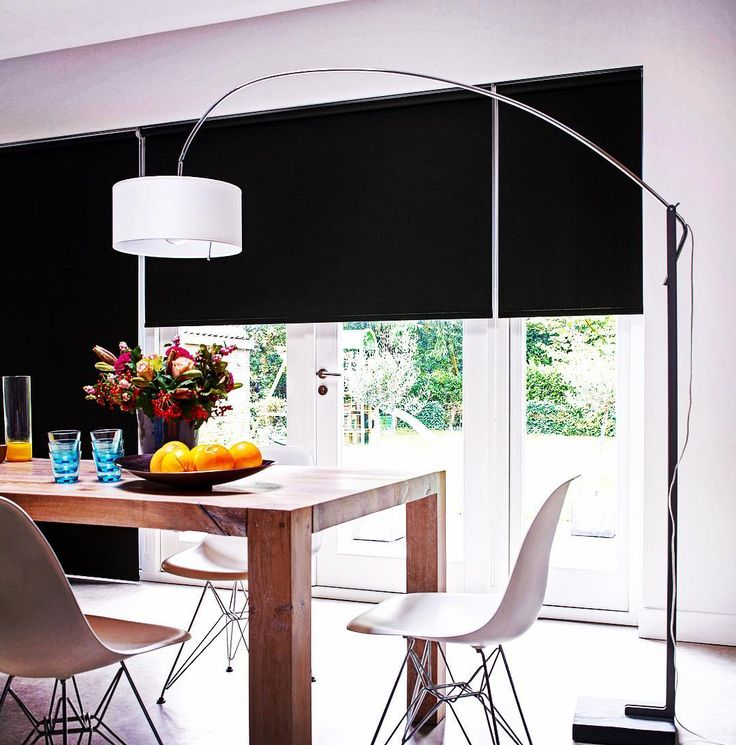 "On instagram by parkperde #homedesign #contratahotel (o) http://ift.tt/2ddPW1v alanın tamamen kararması ve gözükmemesi sağlayan ""Karartma Perde"" Indoor darkness and outward visibility ""Blackout Roller"" #blackout #solution #smart #home #workplace #garden #design #life #interior #home #lifestyle #interiors  #interiorstyling #heatprotection #office #officedesign #healthy #safety #sunscreen #house #housedesign #concept #interiordesign #architecture #architectural #projection #unique #homedecor…"