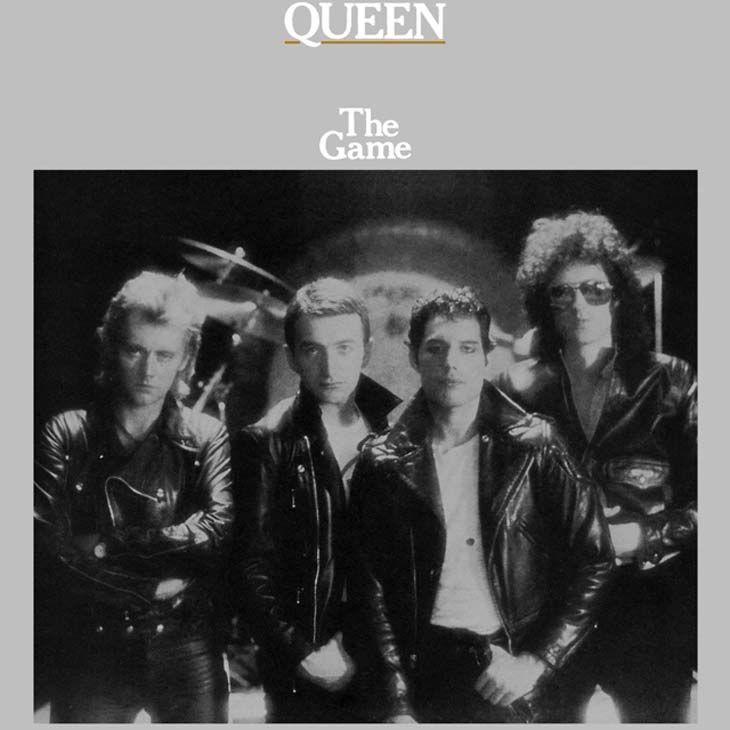 ちょっと前まで、クイーンの曲はiTunesStoreでダウンロード出来なかったのに、AppleMusicでクイーンを検索してみたら、ほとんどのア…