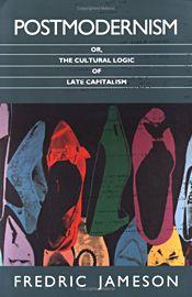 Ben Davis on the Age of Semi-Post-Postmodernism - artnet Magazine