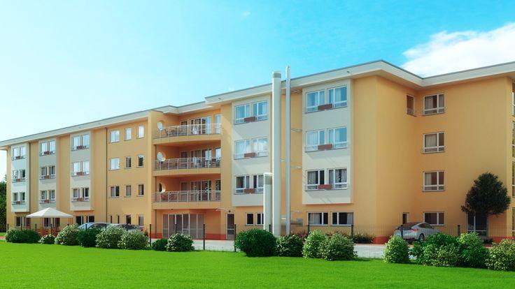 Pflegeimmobilie in Magdeburg als Kapitalanlage jetzt im Vertrieb. Insgesamt stehen 65 Pflegeapartments als Geldanlage zur Verfügung. Mehr Informationen über das Pflegeheim finden Sie hier: http://www.ott-kapitalanlagen.de/pflege-immobilien/pflegeheim-als-geldanlage-magdeburg-elbe.html