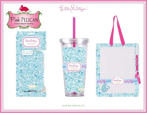 New ADPi Lilly goodies. July 15th!Lifeguard Press, Iphone Cases, Pulitzer Alpha, Lilly Pulitzer, Lilly Goodies, Phones Cases, Adpi Lilly, Alphadeltapi, Alpha Delta Pi